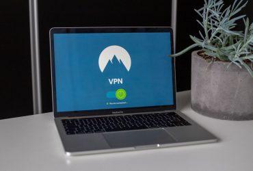 NordVPN il miglior servizio VPN ad un Super Prezzo