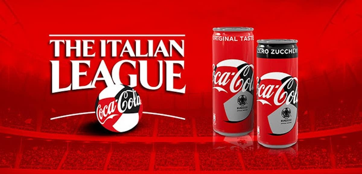 concorso the italian league