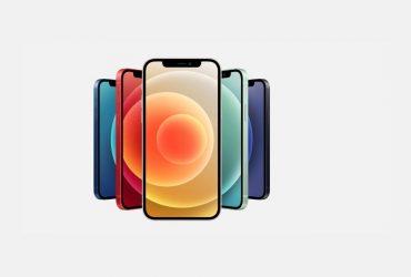 prezzi iPhone 12 e iPhone Pro
