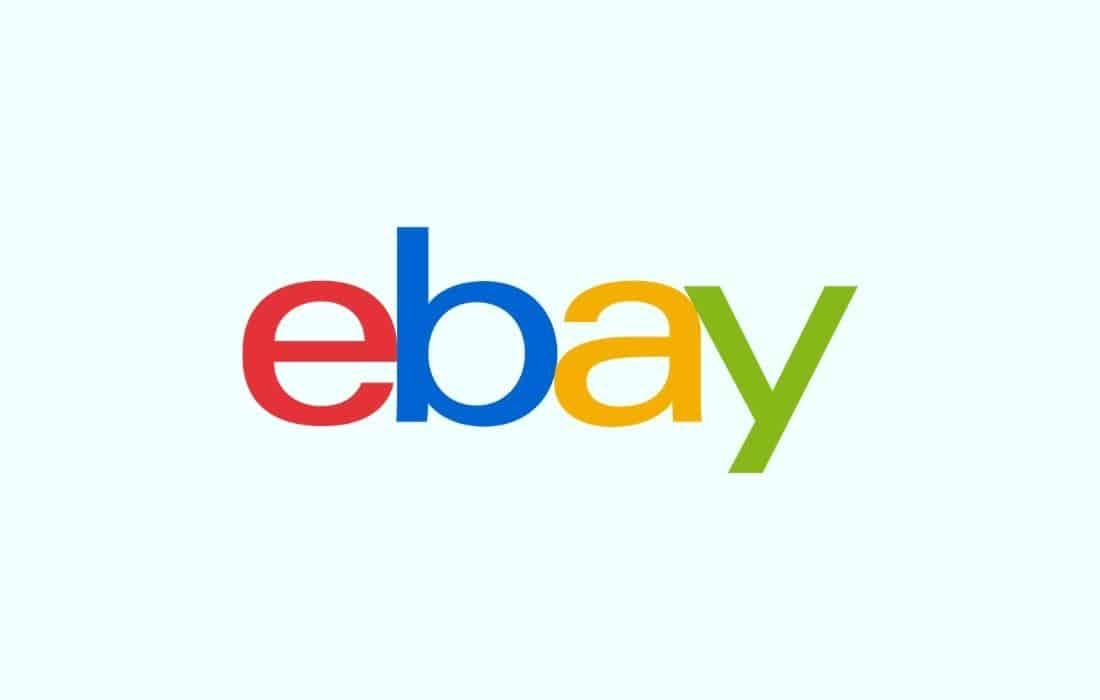 codice sconto coupon ebay