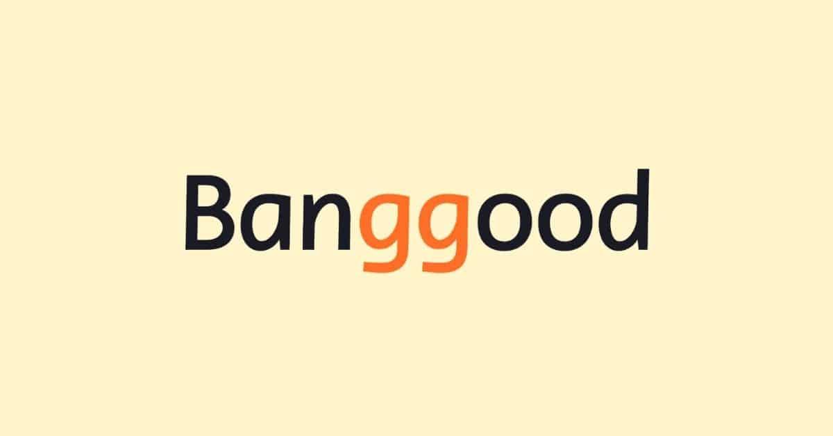 acquistare-su-banggood