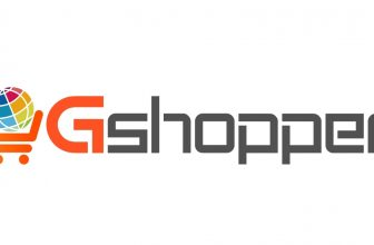 offerte gshopper coupon