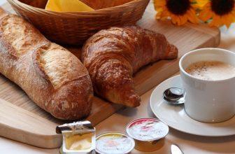 offerte colazione