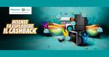 Cashback Hisense 2021 ti offre fino a 500€ di rimborso