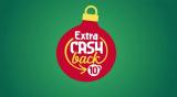Cashback di Natale dall'8 dicembre: cos'è e come funziona?