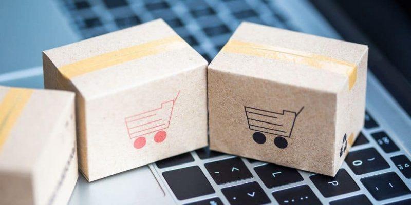 Come acquistare su Amazon