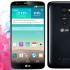 Aggiornare LG G2 ad Android 5.0.2 Lollipop con firmware ufficiale LG
