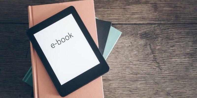 Offerte Kindle del giorno