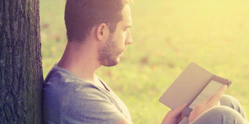 Amazon Prime Reading: ebook gratis per i clienti Prime