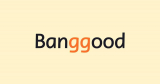 Come acquistare su Banggood
