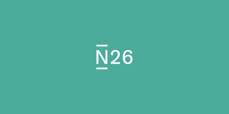 Recensione carta N26 e come ottenere 5 euro gratis