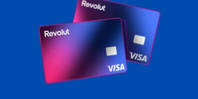 Carta prepagata Revolut: come funziona e come ottenere la carta Gratis