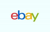 eBay: Coupon 10€ PRIMAVERA21