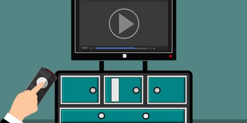 Cos'è e come funziona Amazon Prime Video