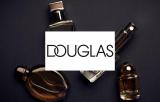 Douglas: Nuovi codici sconto per San Valentino