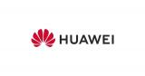 Huawei: 50 euro di sconto sui nuovi prodotti con il codice AHW50