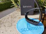 Recensione Lenovo HW01 Smart Wristband: le migliori offerte online