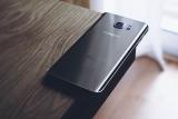 Come accedere al menu segreto Samsung