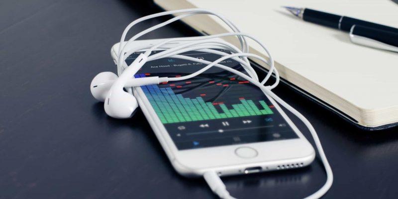 App per la musica: quali sono le migliori?