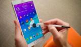 Non registrato sulla rete come risolvere il problema sui Samsung Galaxy