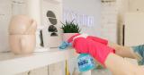 Offerte sui prodotti per la cura della casa