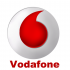 Kena Mobile proroga l'offerta imbattibile Comoda fino a fine mese