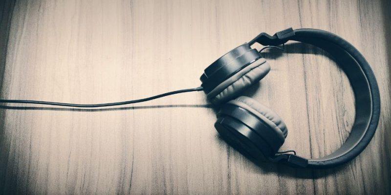 Amazon Prime Music: ascolta 2 milioni di brani senza pubblicità
