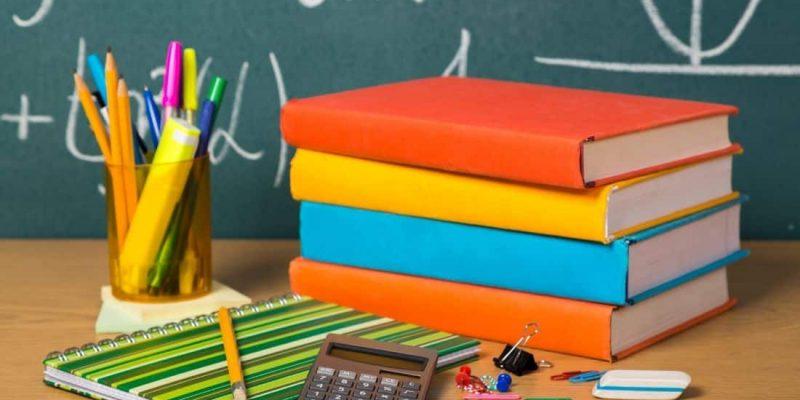 Libri scolastici: come risparmiare sull'acquisto?