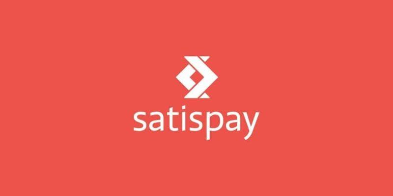 Come pagare con Satispay e avere 5 euro Gratis!