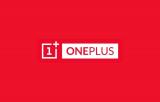 OnePlus festeggia 3.000.000 utenti con sconti e premi!